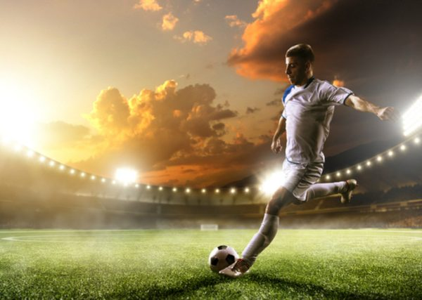 6大会連続でワールドカップ出場へ!サッカー日本代表とiDeCoの共通点