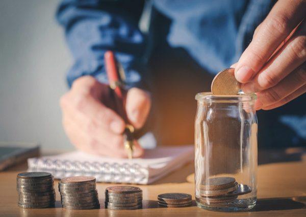 貯蓄と運用、最適な黄金比率を見極める方法とは?