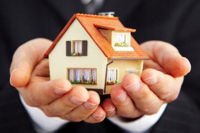 「首都圏で新築マンションが売れていない?」といわれる理由のサムネイル画像
