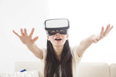PlayStation、Oculus、Galaxy……VR機器比較 初めて買うにはどれがいい?のサムネイル画像