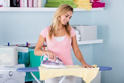 「いずれ仕事復帰したい」主婦が考えておくべき確定拠出年金のポイントのサムネイル画像