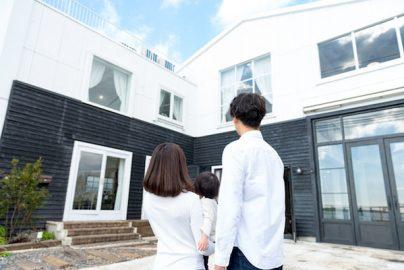 住宅価格は西と東で「2倍の差」 どこに誰と住むかでこう変わる!のサムネイル画像