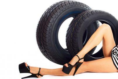 ブリヂストンが「年初来高値」を更新 グッドイヤー、ミシュラン…世界のタイヤメーカーの株価が熱い!?のサムネイル画像