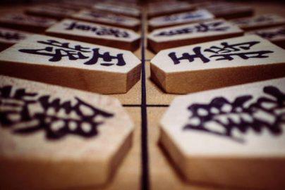 最年少プロ棋士誕生にプロ棋士が主役の映画『3月のライオン』がヒット! 日本の将棋界から目が離せないのサムネイル画像