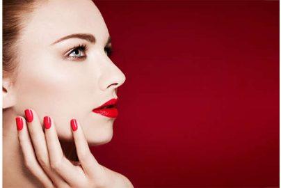 美容、糖尿病、3Dプリンター……独Solactive社のエッジの効いた注目指数5選のサムネイル画像