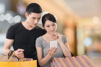 中国の消費市場「ワンランク上の消費が加速」リードするのは1990年代生まれの若者たちのサムネイル画像
