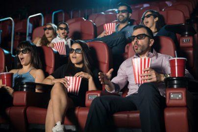 ネタ切れハリウッド映画で「リメイク・リブート」が相次ぐ理由 『猿の惑星』『It』などの見所のサムネイル画像