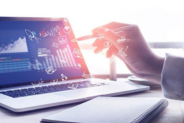 「2030年には株式相場と経済が2倍に」資産23億ドルの米著名投資家が予言