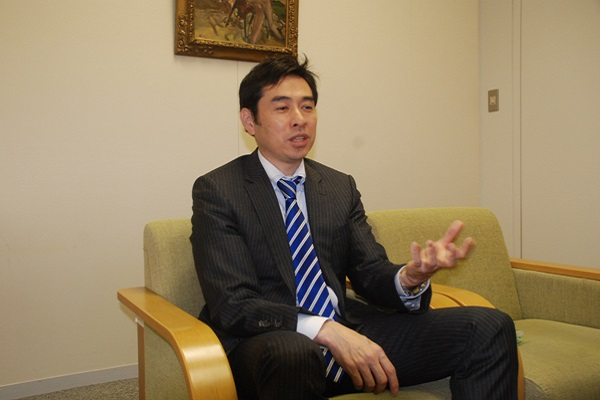 2015年の経済は「期待外れ」だった、永濱氏