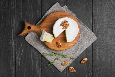 中国「カマンベールなどのソフトチーズ輸入禁止」細菌の悪影響懸念のサムネイル画像