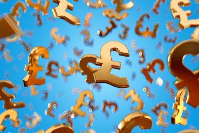 「RBS株、損失覚悟で追加売却」英財務相が表明 ロイズ株売却はほぼ完了のサムネイル画像