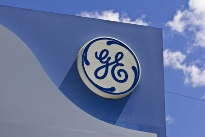 名門「GE」の組織力 139年間、一流企業であり続ける秘密とは?のサムネイル画像