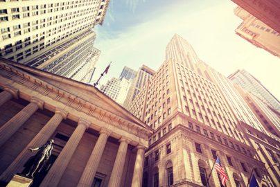 MUFGが投資銀行業務を強化、ウォール街「トップ10バンク」入り目指すのサムネイル画像