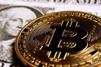 ビットコイン急落、仮想通貨は「リスク商品」と割り切った投資をのサムネイル画像