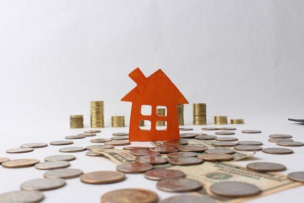 不動産の利益を左右する物件の「売却方法」と「タイミング」