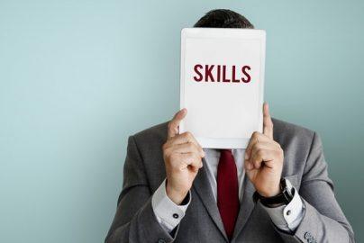 ビジネスマンが習得したい 転職しても役に立つ「ポータビリティスキル」とはのサムネイル画像