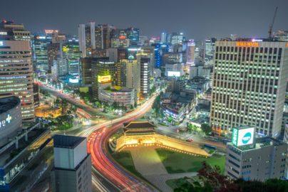 韓国電力公社が英国の原発運営会社株の取得に意欲のサムネイル画像