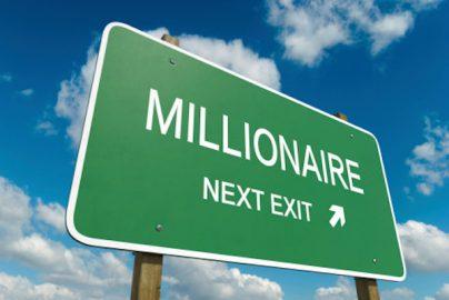 「資産1億円クラスの富裕層が多い国ランキング」日本が返り咲きのサムネイル画像