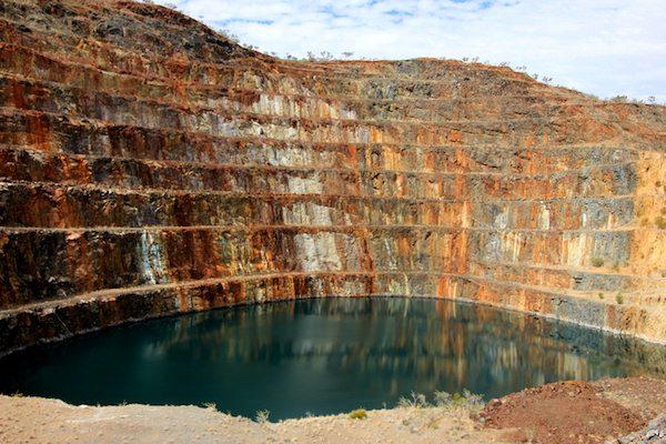ウラン投資に注目?スペイン、サラマンカ鉱山採掘に高まる期待