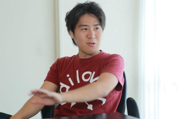 あべ・としき 1987年京都府生まれ。2006年東京大学入学。大学在学中の2009年に『リディラバ』を設立、2012年に法人化。KDDI∞ラボ最優秀賞など、ビジネスコンテスト受賞歴多数。現在は、東京大学で、大学1~2年生向けの「社会起業」をテーマとした講義を持つ。また、東京大学大学院博士課程(専門領域は複雑系)に所属し、研究活動にも従事している。著書に『いつかリーダーになる君たちへ』(日経BP社)がある。(写真=森口新太郎)