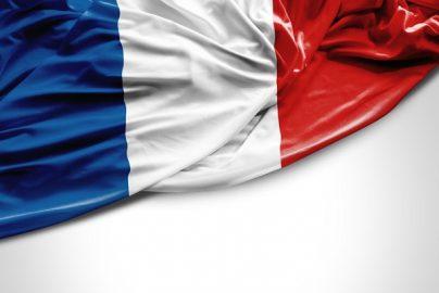 「フランスはEUに反旗を翻せるほど強くない」3分の1が投票放棄、分断するフランスのサムネイル画像