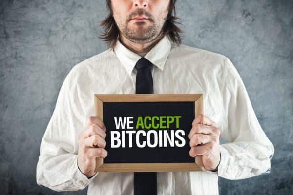 ビットコイン「投資」以外の使い方 送金やショッピングにも使える