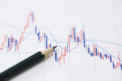 「年末のドル買い」でも、ここから株が上がらない理由のサムネイル画像