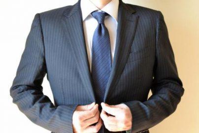 仕事で着るべきは「自分の着たい服」ではない!のサムネイル画像