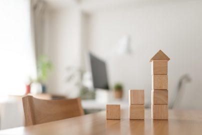 株価は「どういう時」に上がるのか 短期投資で成功する方法のサムネイル画像