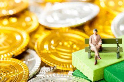 相続税対策のメリットと賢い対策方法をアドバイスのサムネイル画像
