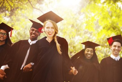 世界大学ランキングTOP10 大学教育で世界最高の環境はやはり米国のサムネイル画像