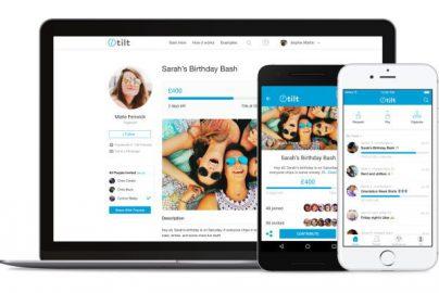 Airbnb、米P2P決済「Tilt」買収で団体決済システム構築のサムネイル画像
