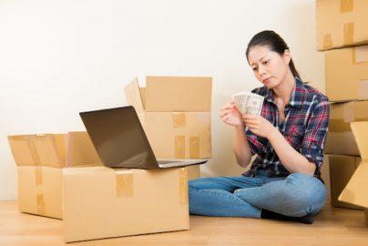 部屋の「契約更新」で家賃の値上げを通告されたら確認すべき3つのことのサムネイル画像
