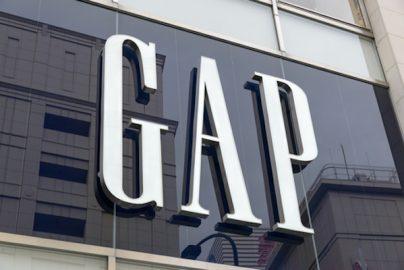 米ギャップ、「ギャップ」「バナナリパブリック」の不採算200店舗を閉鎖 日本への影響は?のサムネイル画像