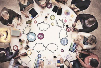 「働きアリ」に学ぶ? 全員が一生懸命働くと組織が存続できない理由のサムネイル画像