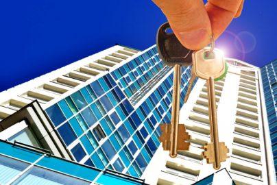 マンション経営で資産運用するポイントを解説!のサムネイル画像