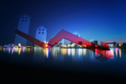 公示地価の推移から見る人気エリアの現状のサムネイル画像