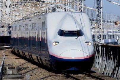 「新幹線でゆったり通勤いかが?」関東甲信越の自治体で補助制度が続々のサムネイル画像