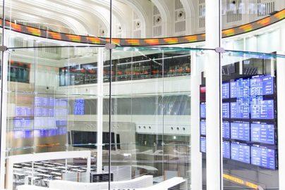 NASDAQ高値更新中 新興銘柄に投資する際の注意点のサムネイル画像