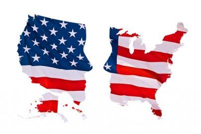 トランプ大統領の「共和党」はどんな政党なのか? 同性婚、米軍、オバマケアどうなる?のサムネイル画像