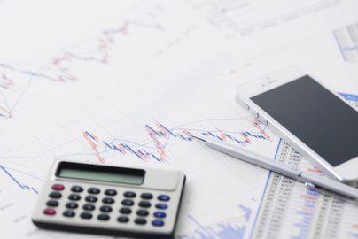 投信の分配金「毎月」と「年1回」ってどう違うの?のサムネイル画像
