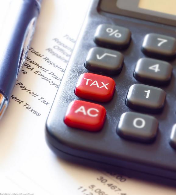 オーナー企業のための事業承継vol10「贈与税の注意点って?」のサムネイル画像