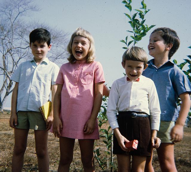 国際感覚は日本で磨け!?〜真のグローバル人材を育てるための富裕層子女が集まる教育現場〜のサムネイル画像