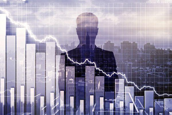 2016年倒産企業ランキング ワースト10 件数少なめ、1位はあの大企業の子会社