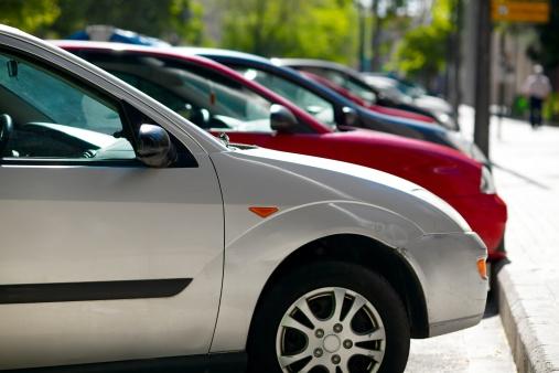 駐車場運営2社明暗―純利益は日本駐車場開発105.1%増、パーク24は19.5%減のサムネイル画像