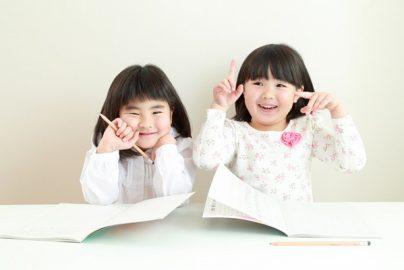 予備校費用は月10万円? 「小学受験」を考えたらまずおさえておきたいことのサムネイル画像