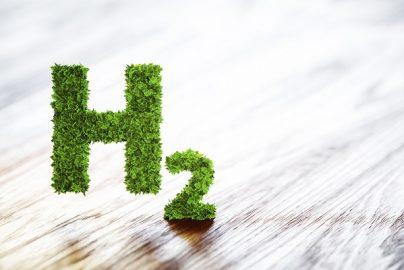 「水素社会」は実現するのか? 水素大量供給へ 国際間サプライチェーンを構築のサムネイル画像