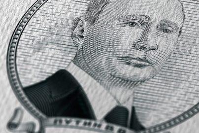 「3万人が選ぶ憧れの著名人」ゲイツ氏は本当に世界のNo.1なのか?のサムネイル画像