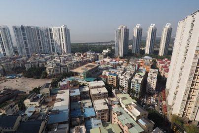 中国、全国533銀行のうち20行が住宅ローン貸出を停止のサムネイル画像