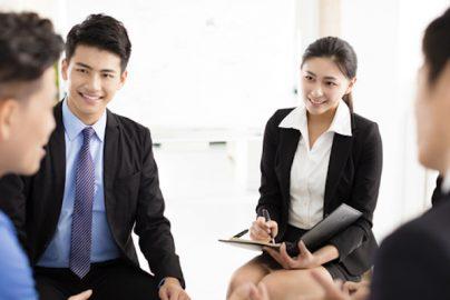 最も従業員の多い企業ランキング、世界トップ9社のうち6社が中国企業のサムネイル画像
